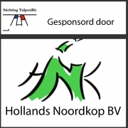 Hollands-Noordkop-BV