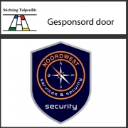 Noordwest-Service-en-Security