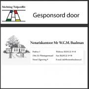 Notaris-kantoor-Baalman