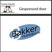 bakker-frame-bouw