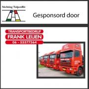 Frank Leien