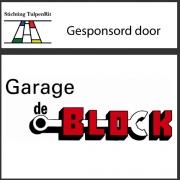 garage-de-block