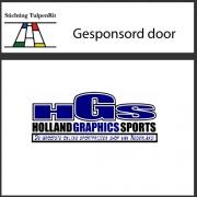 HGS Sportprijzen