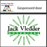 Jack Vledder