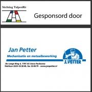 Jan Petter