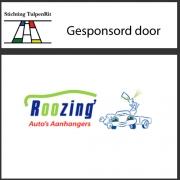 Roozing auto