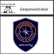 Noordwest-Service-en-Security